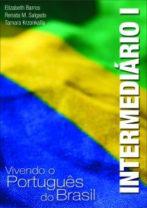 intermediario_1
