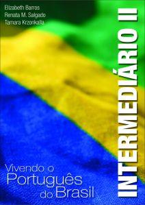 intermediario_2