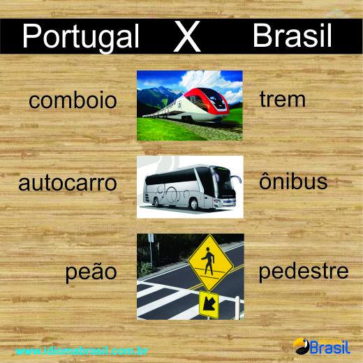 Português do Brasil e Portugal-2