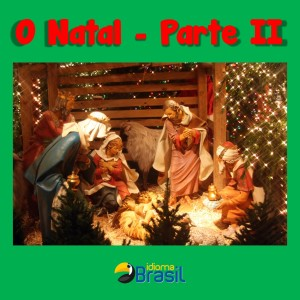 Papai Noel 2pptx