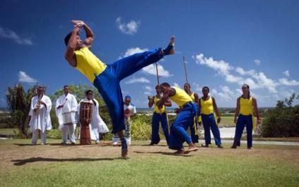 Capoeira 4.jpg