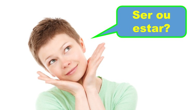 Foto SER ou ESTAR 2.jpg